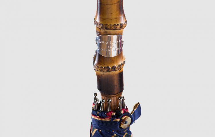 Talarico Umbrellas Luxgentleman